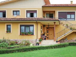 3 bedroom Villa in Niembro, Asturias, Spain : ref 5550589