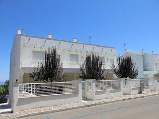 2 bedroom Apartment in Pineto, Abruzzo, Italy : ref 5444926