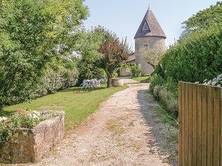 2 bedroom Villa in Saint-Palais-sur-Mer, Nouvelle-Aquitaine, France - 5676103