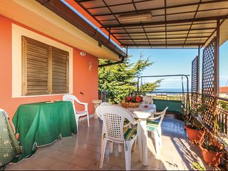 3 bedroom Apartment in Santa Barbara-Vispicheu, Calabria, Italy : ref 5542975