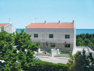 2 bedroom Apartment in Pineto, Abruzzo, Italy - 5444926