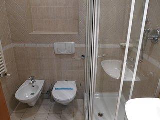 1 bedroom Apartment in Pineto, Abruzzo, Italy - 5555034