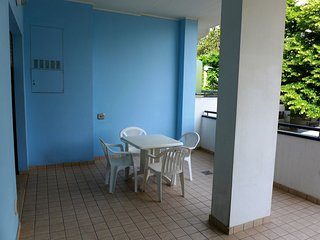1 bedroom Apartment in Pineto, Abruzzo, Italy - 5555022