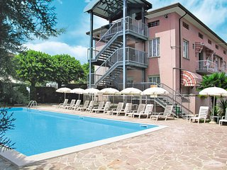 1 bedroom Apartment in Scannabue-Cascine Capri, Lombardy, Italy : ref 5642681