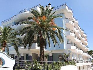 1 bedroom Apartment in Pineto, Abruzzo, Italy : ref 5555011