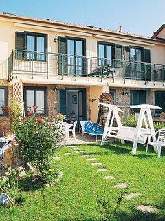 1 bedroom Apartment in Piani-Ciapin, Liguria, Italy : ref 5444249