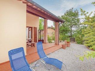3 bedroom Villa in Brancorsi, Tuscany, Italy : ref 5676027