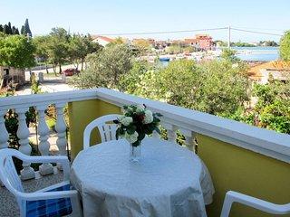 5 bedroom Villa in Sukosan, Zadarska Zupanija, Croatia : ref 5638267