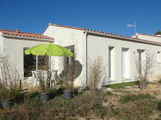 3 bedroom Villa in Lignan-sur-Orb, Occitanie, France - 5551925
