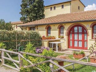 1 bedroom Villa in Franciana, Tuscany, Italy : ref 5523548