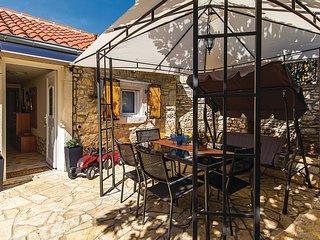 1 bedroom Villa in Veruda, Istria, Croatia : ref 5537065
