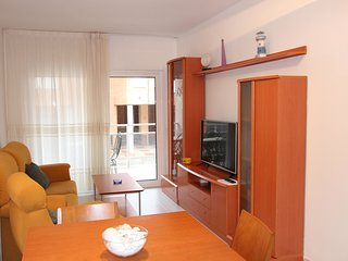 3 bedroom Apartment in Tossa de Mar, Catalonia, Spain : ref 5550304