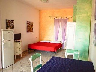 1 bedroom Apartment in Cannigione, Sardinia, Italy - 5519212