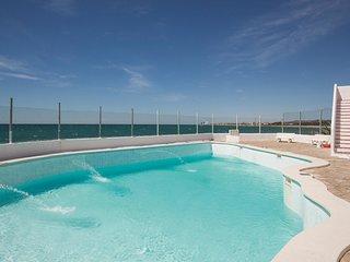 2 bedroom Apartment in Vilanova i la Geltrú, Catalonia, Spain : ref 5647707