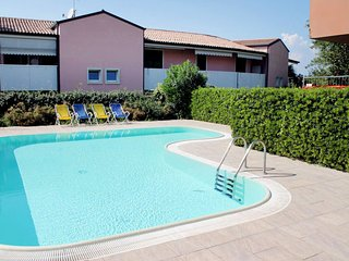 2 bedroom Apartment in Lazise, Veneto, Italy : ref 5641443