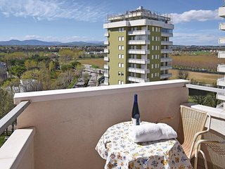 2 bedroom Apartment in Casacce, Emilia-Romagna, Italy : ref 5540919
