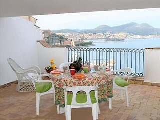 2 bedroom Villa in Gaeta, Latium, Italy : ref 5310628