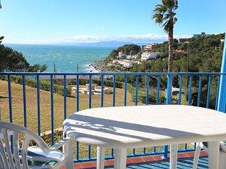 2 bedroom Apartment in La Pineda, Catalonia, Spain - 5514657