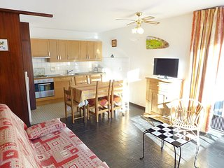 1 bedroom Apartment in Chamonix, Auvergne-Rhone-Alpes, France - 5515178
