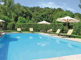 3 bedroom Apartment in Piandana, Umbria, Italy : ref 5540588