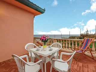 1 bedroom Apartment in La Ciaccia, Sardinia, Italy : ref 5541203