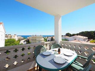 3 bedroom Apartment in Llançà, Catalonia, Spain : ref 5536406