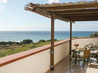 2 bedroom Apartment in Marinella, Sicily, Italy : ref 5542518