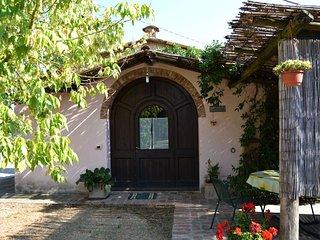 Italie Location longue en Umbria, Montecchio