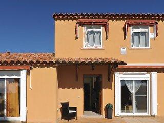 4 bedroom Villa in el Catllar, Catalonia, Spain - 5635499