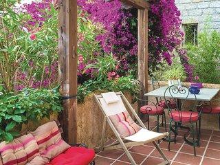 3 bedroom Villa in Figari, Corsica, France : ref 5576776