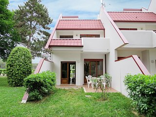3 bedroom Villa in Ca Grande Pineda, Veneto, Italy : ref 5434236