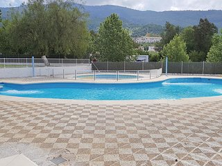3 bedroom Villa in El Bosque, Andalusia, Spain : ref 5639459