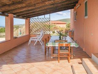 3 bedroom Villa in Tonnara, Sardinia, Italy : ref 5673398