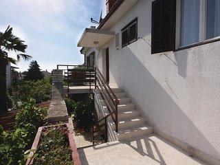 3 bedroom Apartment in Pjescana uvala, , Croatia : ref 5564609