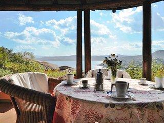1 bedroom Villa in Porto Rafael, Sardinia, Italy : ref 5444631