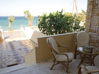 3 bedroom Villa in Diakopto, West Greece, Greece : ref 5561634