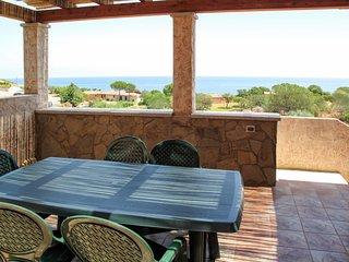 1 bedroom Villa in Porto Tramatzu, Sardinia, Italy : ref 5656170