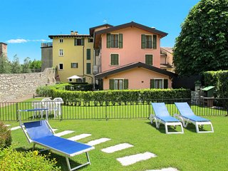 1 bedroom Apartment in Gaino, Lombardy, Italy : ref 5655363
