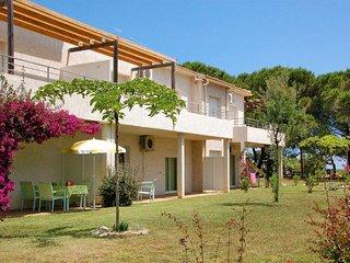 2 bedroom Apartment in Santa-Lucia-di-Moriani, Corsica, France : ref 5640766