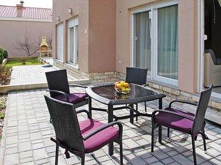 4 bedroom Villa in Zadar, Zadarska Zupanija, Croatia : ref 5641188
