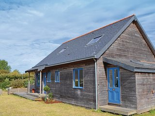 2 bedroom Villa in Plobannalec-Lesconil, Brittany, France : ref 5538938