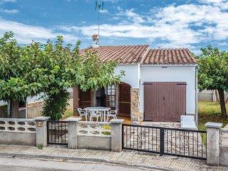 3 bedroom Villa in els Riells, Catalonia, Spain : ref 5538656