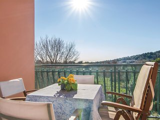 1 bedroom Apartment in Rovinj, Istria, Croatia : ref 5533337