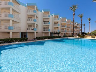 2 bedroom Apartment in Las Bovetes, Region of Valencia, Spain - 5514697