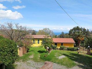 1 bedroom Villa in Vigne Vecchie, Tuscany, Italy : ref 5646794