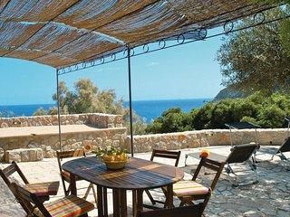 1 bedroom Villa in Banyalbufar, Balearic Islands, Spain : ref 5566577