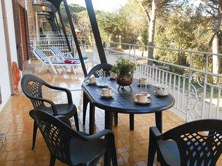 4 bedroom Apartment in Sant Eloi, Catalonia, Spain : ref 5549846