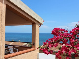 1 bedroom Apartment in Porto Tramatzu, Sardinia, Italy : ref 5646695