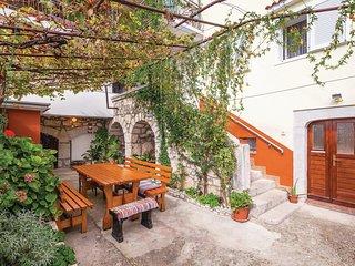 4 bedroom Villa in Sveti Vid-Miholjice, Primorsko-Goranska Zupanija, Croatia : r