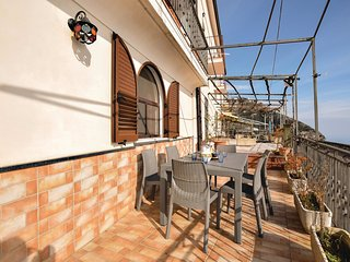 3 bedroom Villa in Furore, Campania, Italy - 5542970